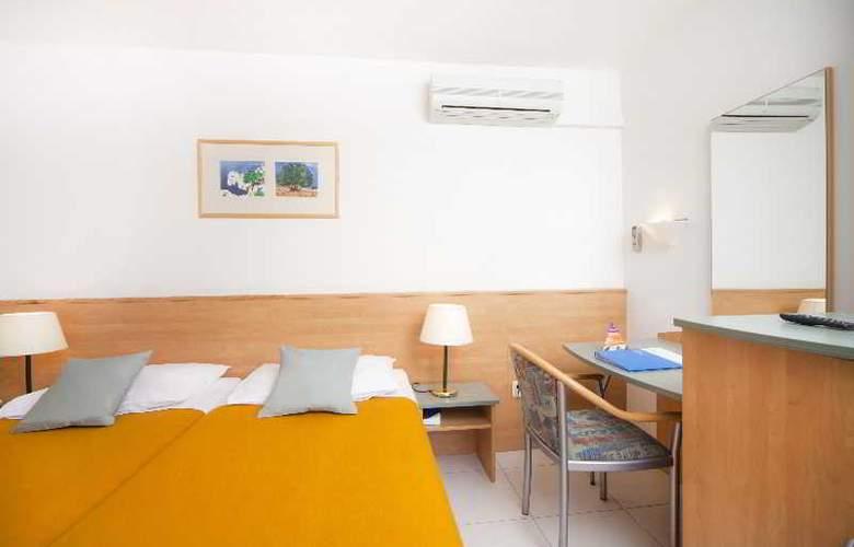 Bluesun Hotel Bonaca - Room - 25