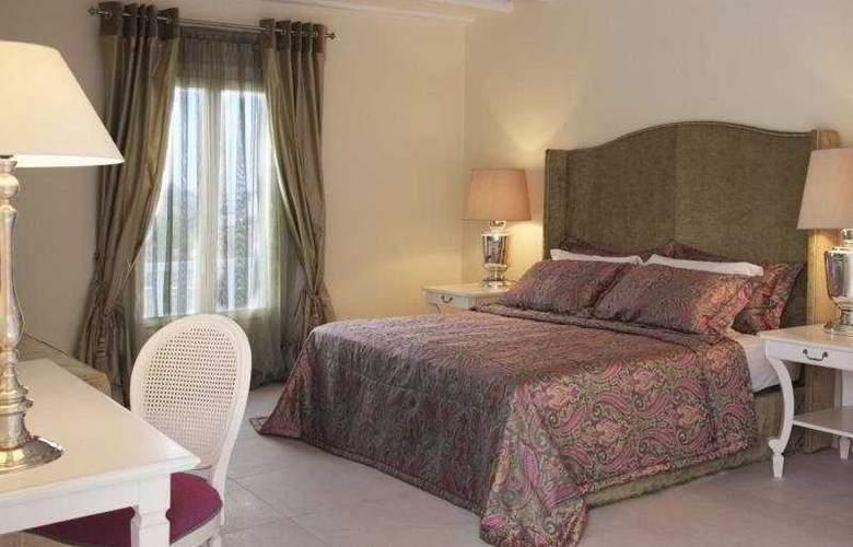 La Residence - Room - 3