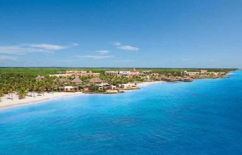 Sanctuary Cap Cana by Playa Hotels & Resorts - Hotel - 23