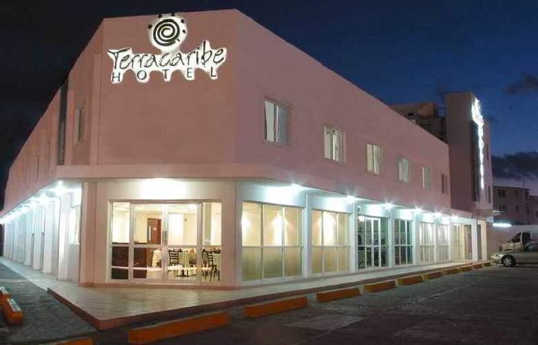 Terracaribe - Hotel - 0