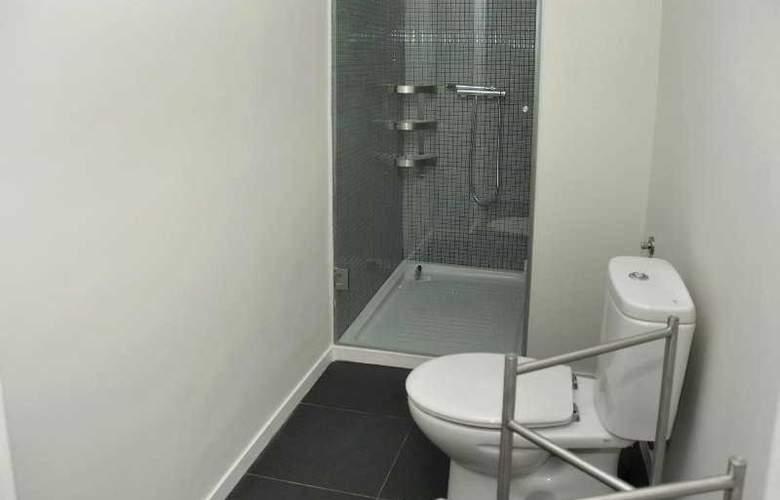 Porta Azul - Room - 6