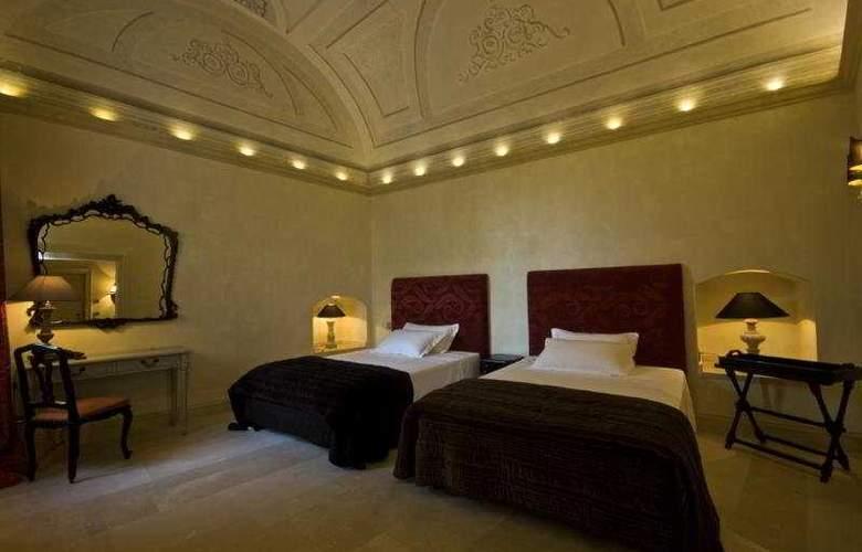 Palazzo Gattini - Room - 5