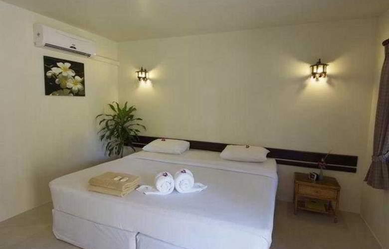 Ban Raya Resort and Spa - Room - 5
