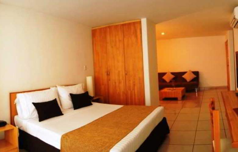 MS Centenario - Room - 6