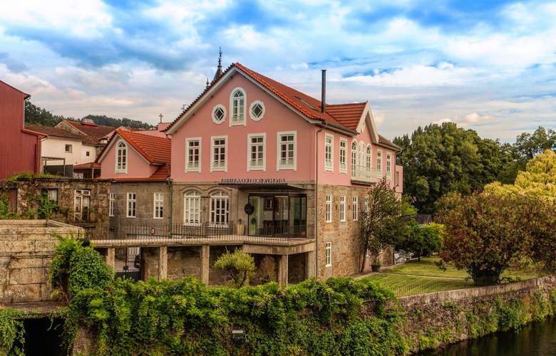 Ribeira Collection - Hotel - 0