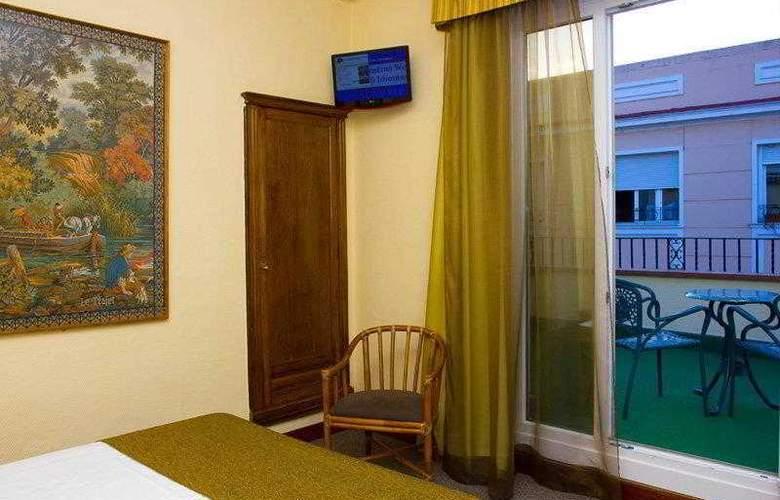 Carlos V - Hotel - 23