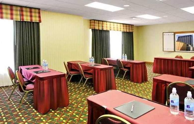 Residence Inn Houston Westchase on Westheimer - Hotel - 6