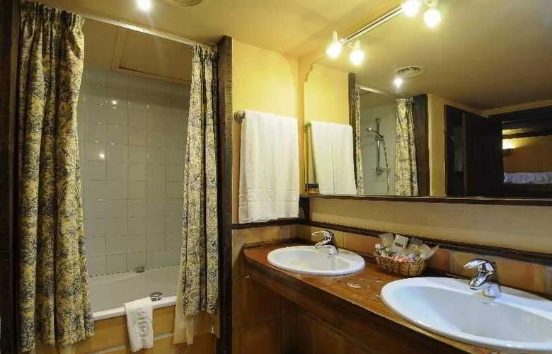 GHM Monachil - Room - 63