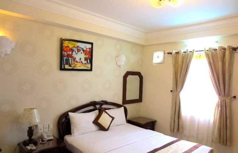 Hoang Lien - Room - 17