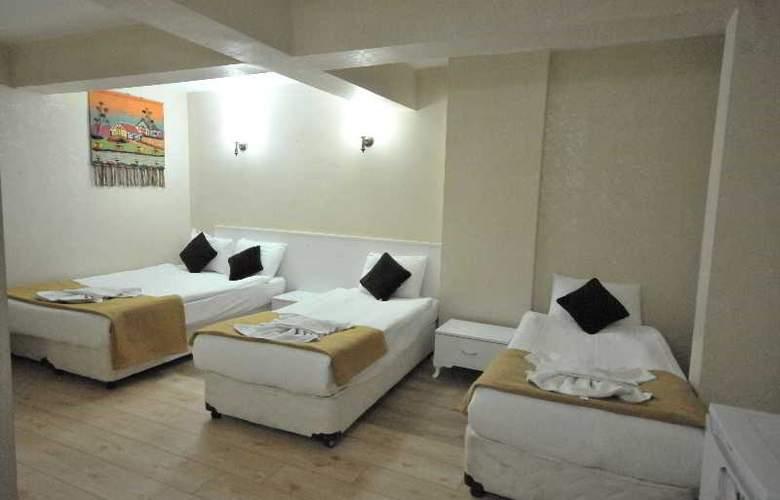 Preferred Hotel Old City - Room - 9