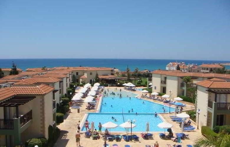 Atlantis Resort - Hotel - 0