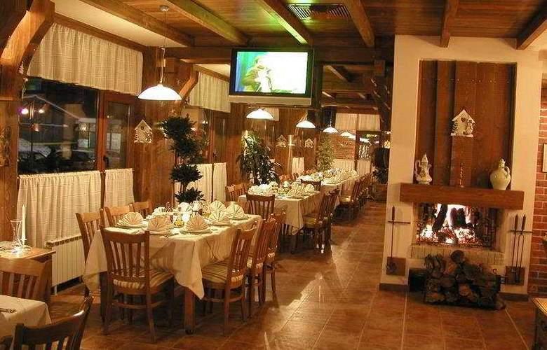 Razlog - Restaurant - 5