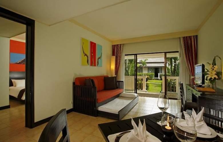 Centara Kata Resort Phuket - Room - 15