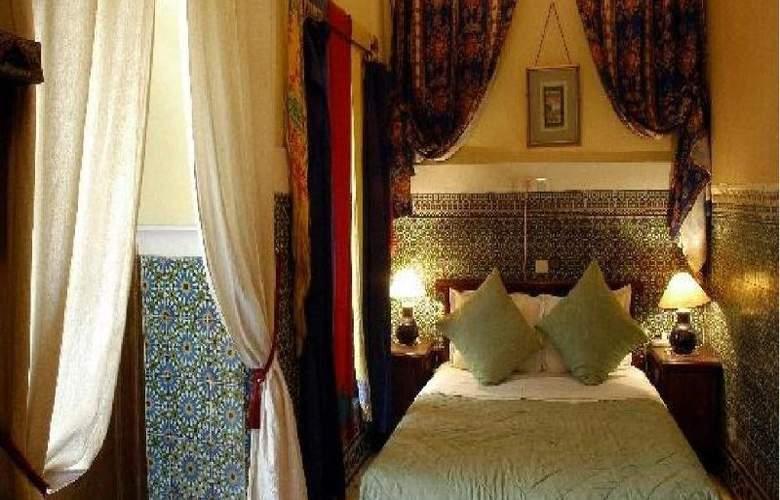 Riad Dalia - Room - 8