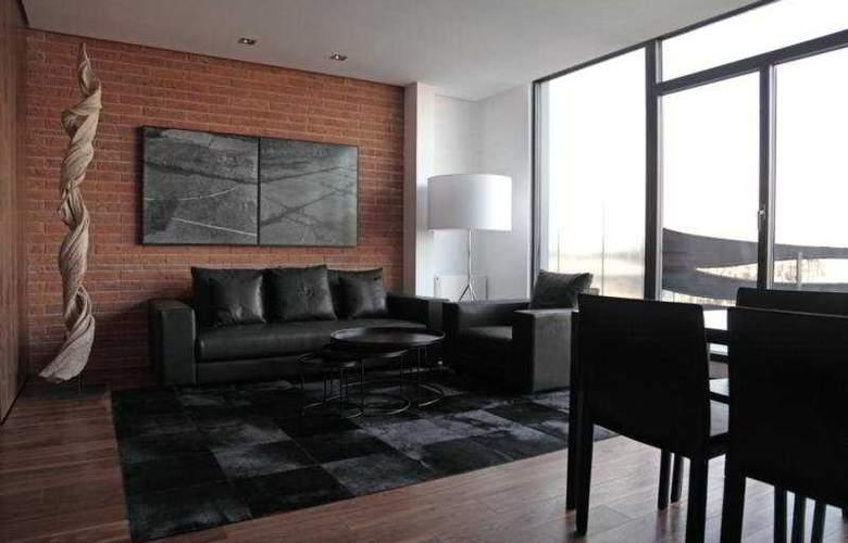 Suites Avenue Barcelona Luxe - Room - 6