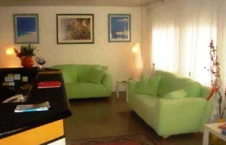 Rubino - Room - 11