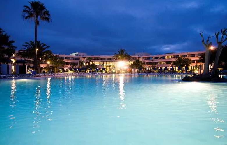 Hesperia Lanzarote Playa Dorada - Hotel - 1