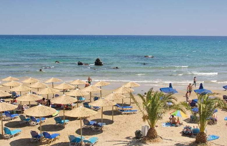 Sun Beach - Beach - 2