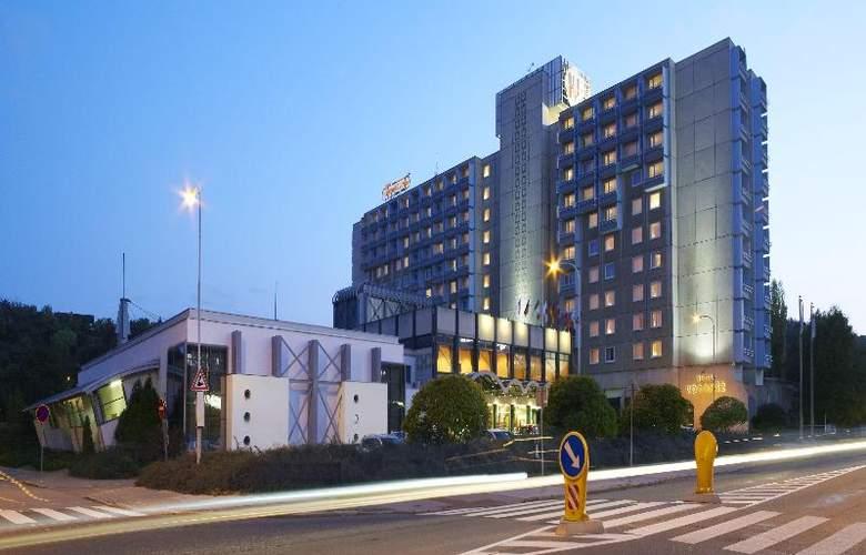 Orea Voronez I - Hotel - 10