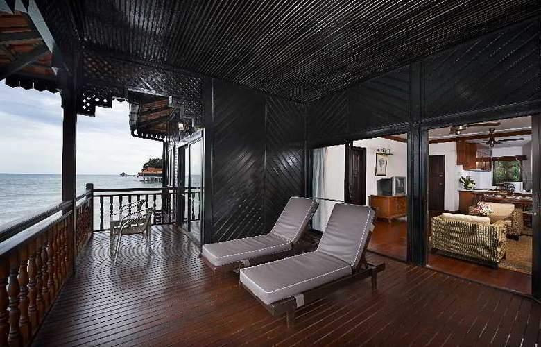 Berjaya Langkawi Resort - Room - 6