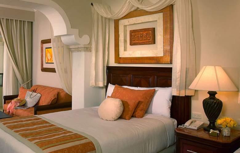Paradisus Palma Real Resort - Room - 2