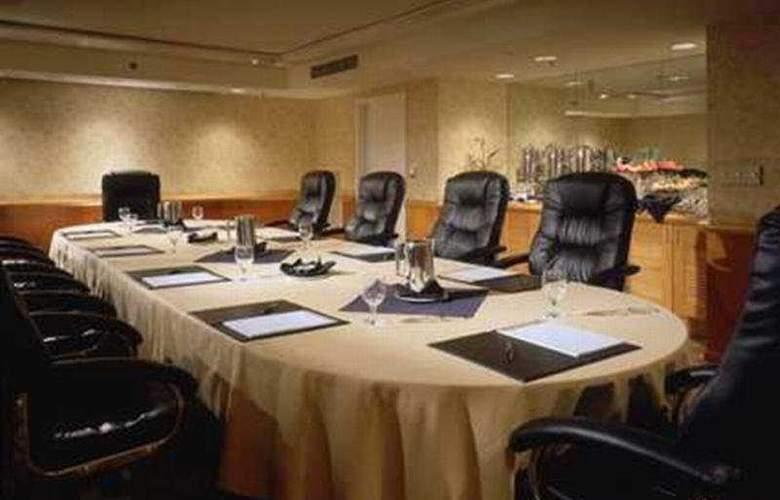 Doubletree Suites Santa Monica - Conference - 10