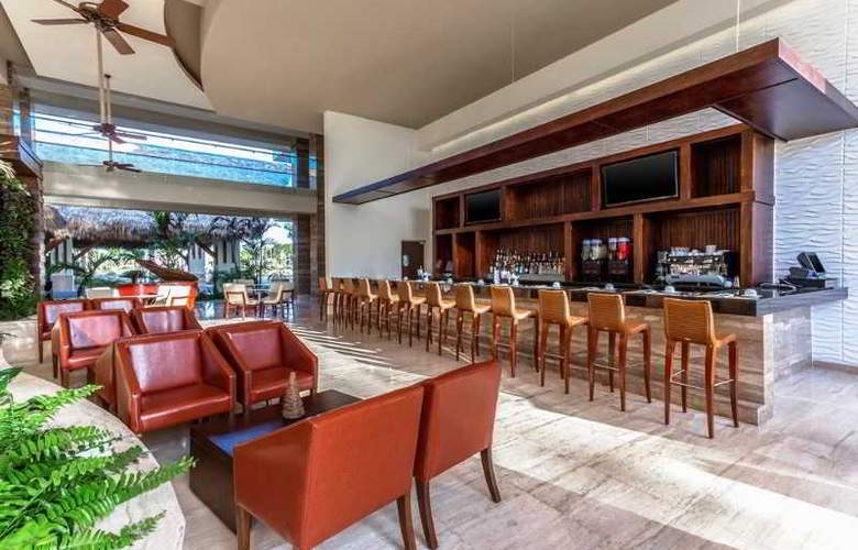 The Westin Punta Cana Resort and Club - Bar - 10