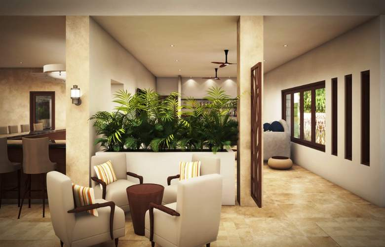 Capella Marigot Bay - Hotel - 0