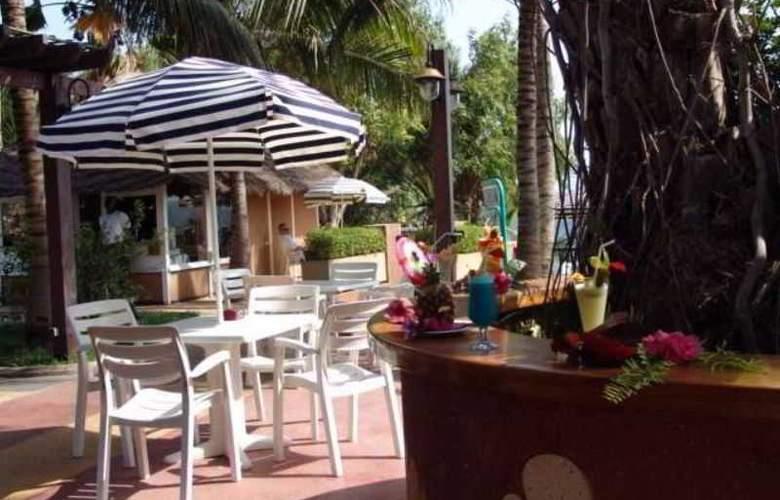 Savana Dakar - Restaurant - 27