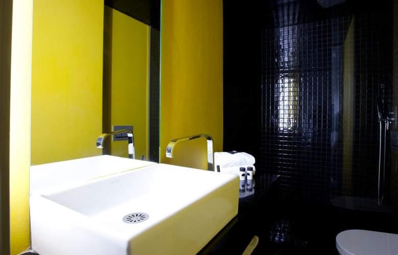 DingDong Telas - Room - 7