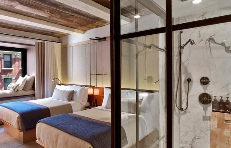 1 Hotel Central Park - Room - 19
