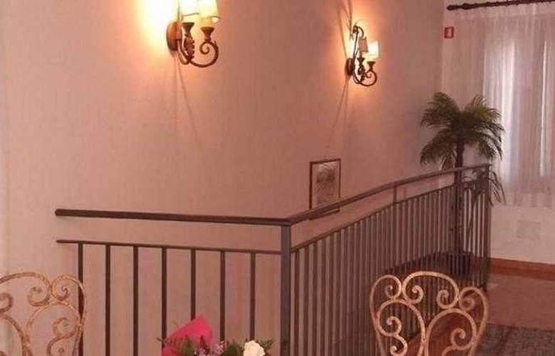 Riviera dei Dogi - Hotel - 6