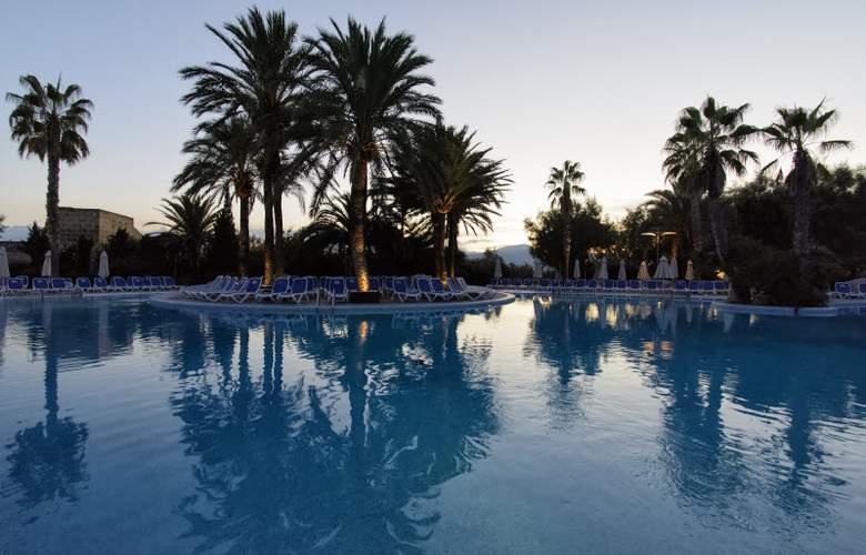 PortBlue Club Pollentia Resort - Pool - 27