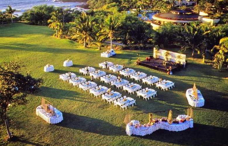 The Westin Hapuna Beach Resort - Conference - 12