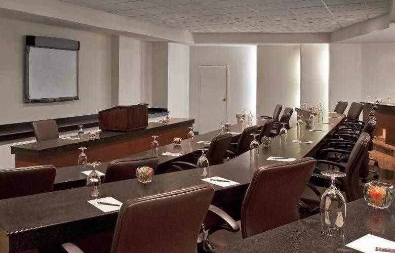 Sheraton Orlando North - Hotel - 20
