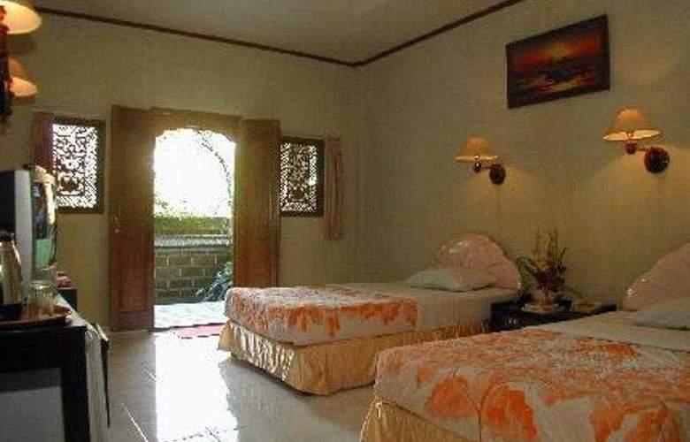 Bakung Sari - Room - 4