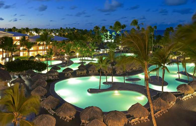 Iberostar Dominicana - Hotel - 10