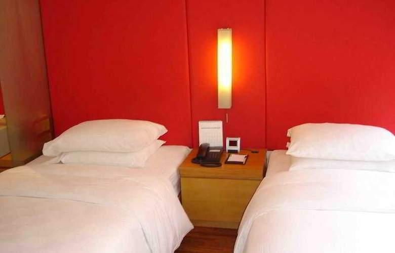 Elan - Room - 3