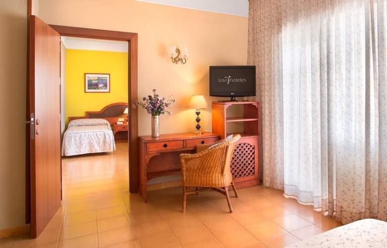 Cavanna - Room - 18