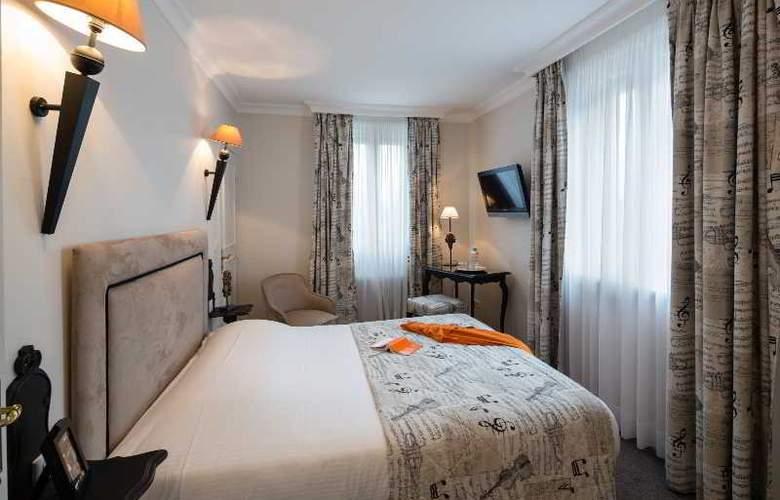 Villa D'Est - Room - 13