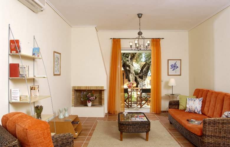La Riviera - Room - 7