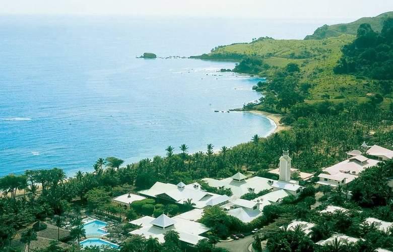 Playabachata Resort - Hotel - 5