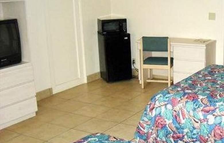 Fort Lauderdale Beach Resort Hotel & Suites - Room - 3