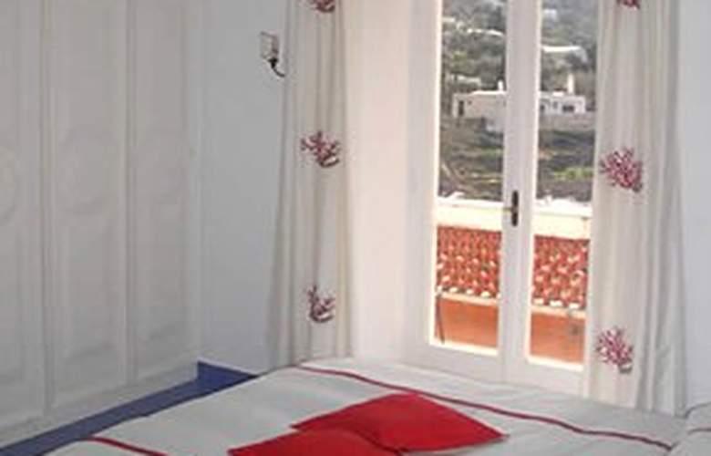 Casa Caprile - Room - 4