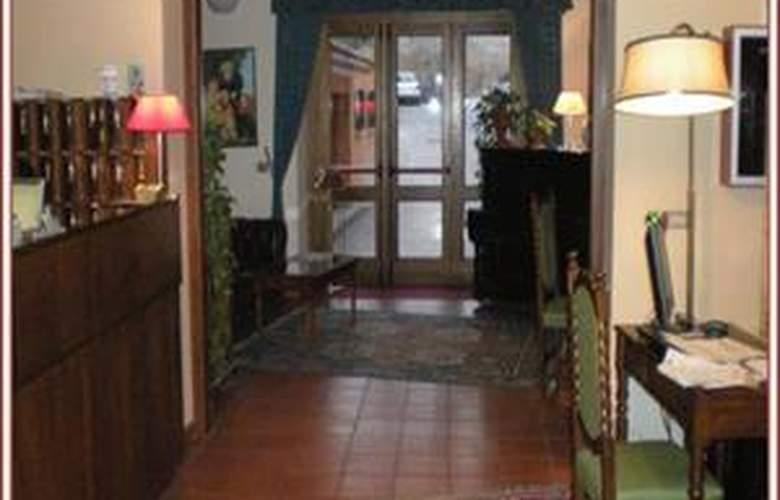 Casa San Giuseppe - Hotel - 1