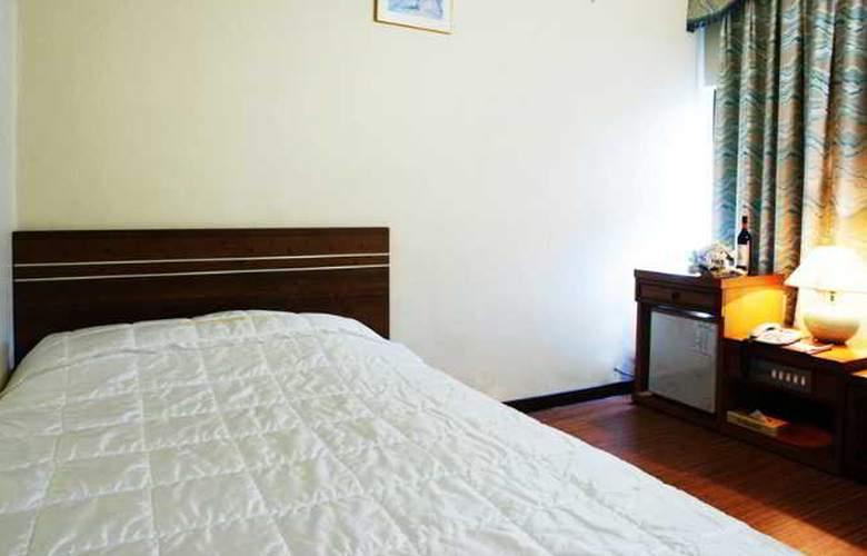 Benikea Marina Tourist - Room - 11