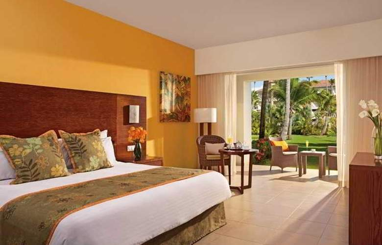 Now Larimar Punta Cana - Room - 2