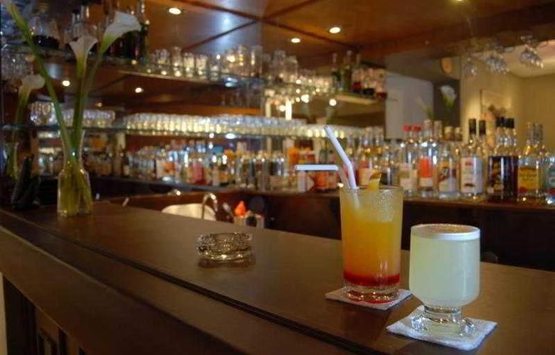Mariel - Bar - 7