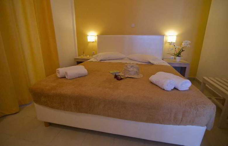 Frida - Room - 11