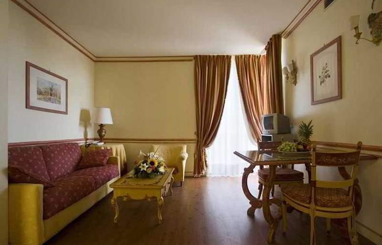 Le Ville del Lido - Room - 4